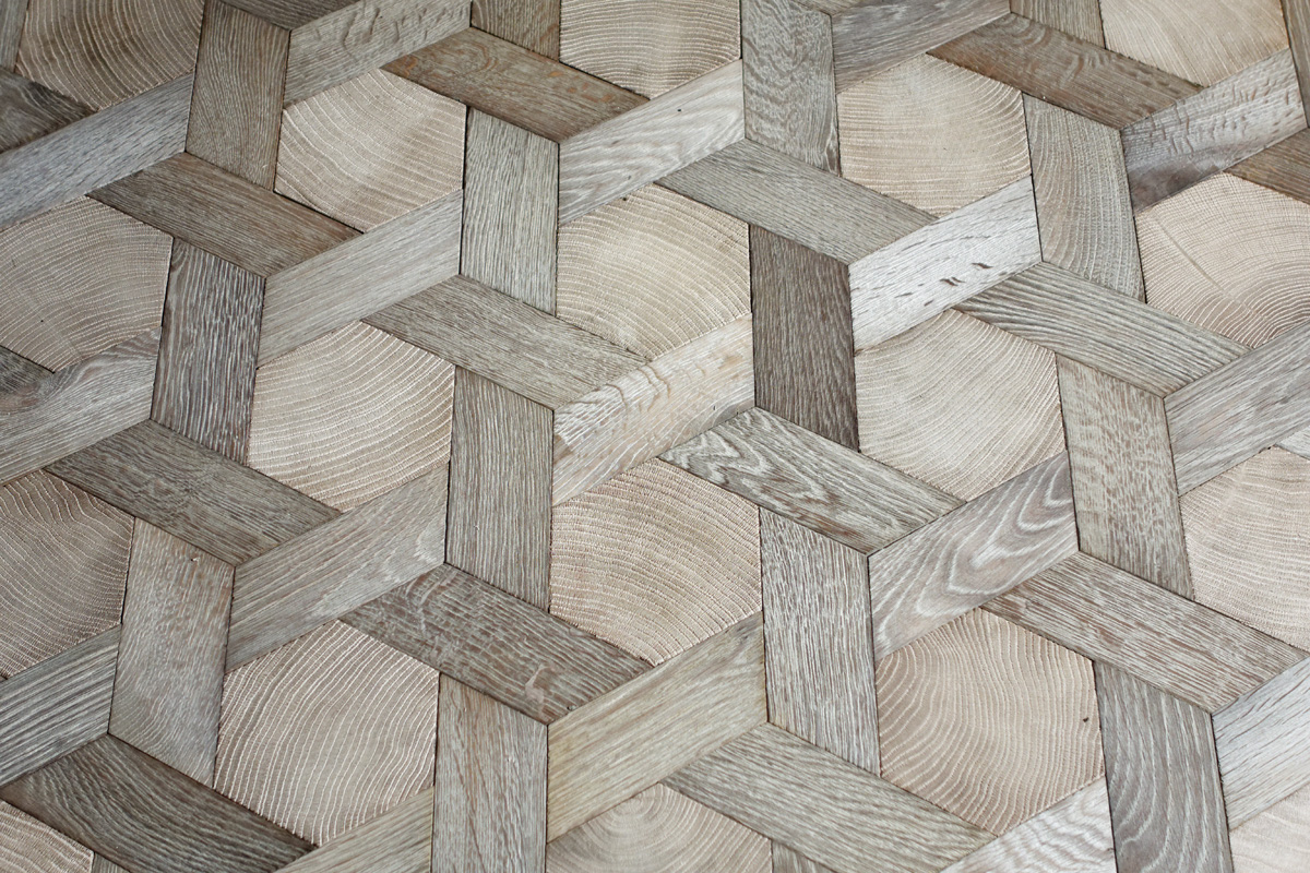 parquet point de hongrie pas cher cortes ent pose et renovatione de parquet pon age nos r. Black Bedroom Furniture Sets. Home Design Ideas