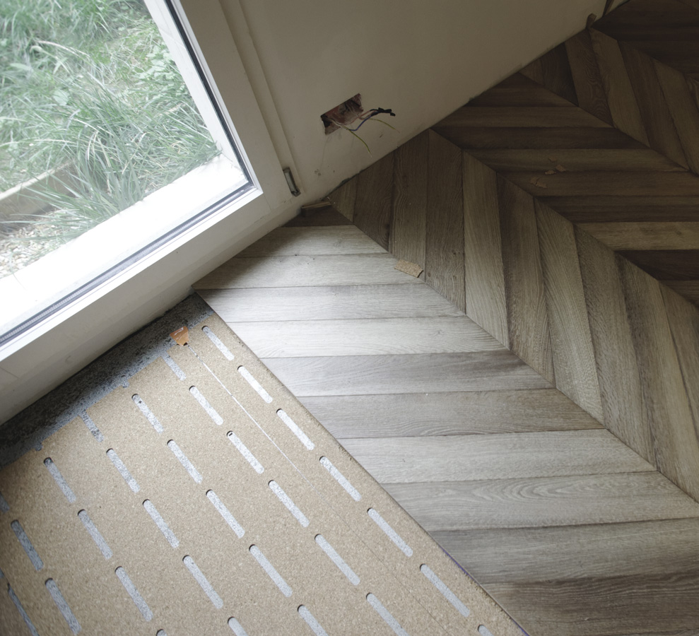 Renovation parquet joint restauration maison ancienne tours soci t lmjnpic - Prix renovation parquet ...