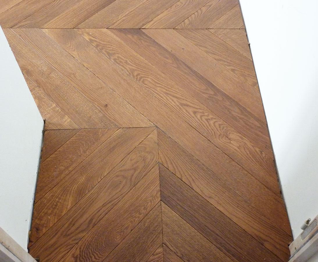 changer parquet ancien plus concernant le vinyle sur. Black Bedroom Furniture Sets. Home Design Ideas
