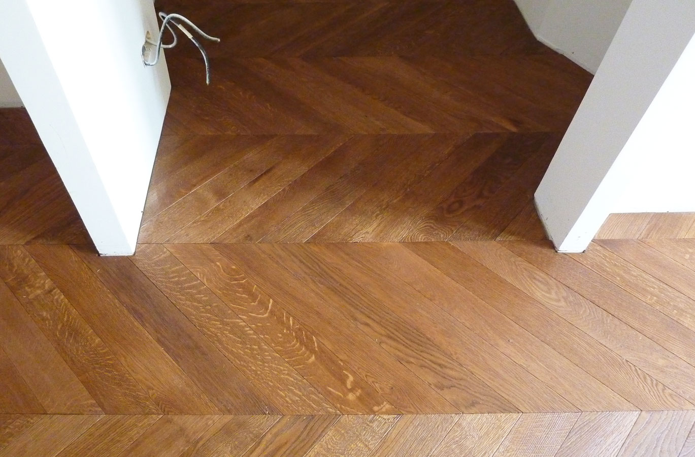 cout pose parquet massif simple poser un parquet les With cout pose parquet massif
