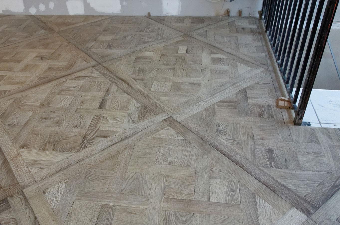 Faience ardoise cuisine: kitchen travertine floor tile. carrelage ...