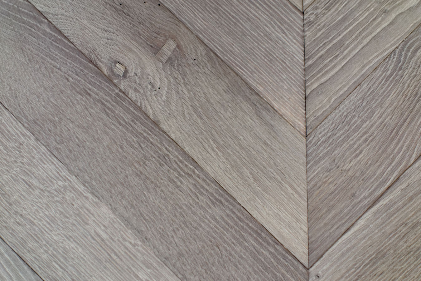 Wood flooring pictures posters news and videos on your - Parquet de jatoba ...